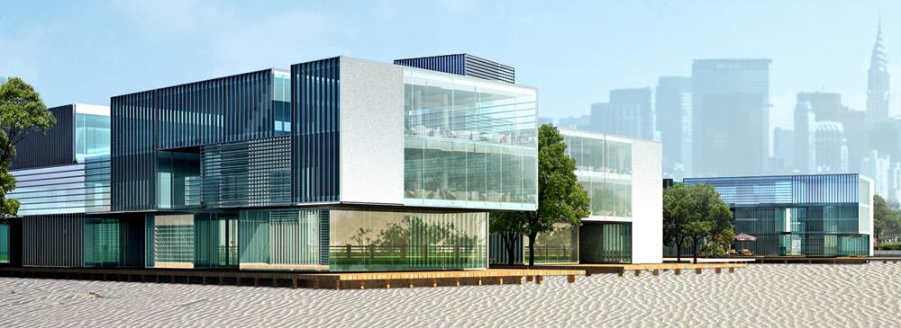 Fundación Arte y Futuro